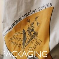 EN packaging