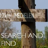 EN search and find