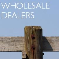 EN wholesale dealers